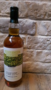 Bild von Single Cask Seasons Spring 2017 - Craigellachie